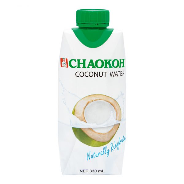 Chaokoh Kokoswater