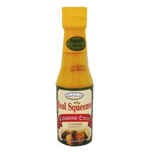 Good sense Calamansi extract