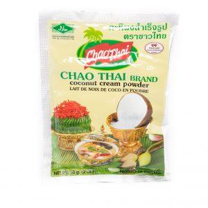 Chao Thai Kokosmelkpoeder