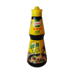 Knorr Vloeibare kruiden