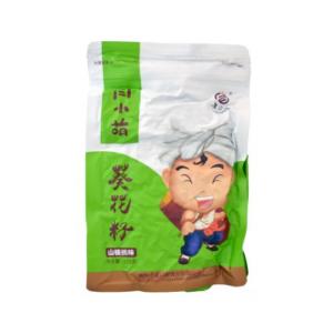 Laoyanjia Zonnebloempitten pecannoten aroma