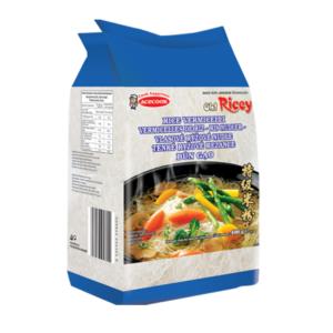 Acecook Rijst vermicelli