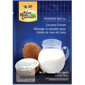 Asian Home Gourmet Kokosmelkpoeder