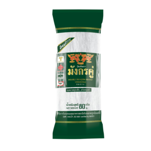 Double Dragon Boon vermicelli (80g)