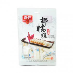 Chun Guang Kokosnoot cake