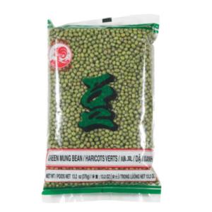Cock Brand Groene bonen (綠豆)