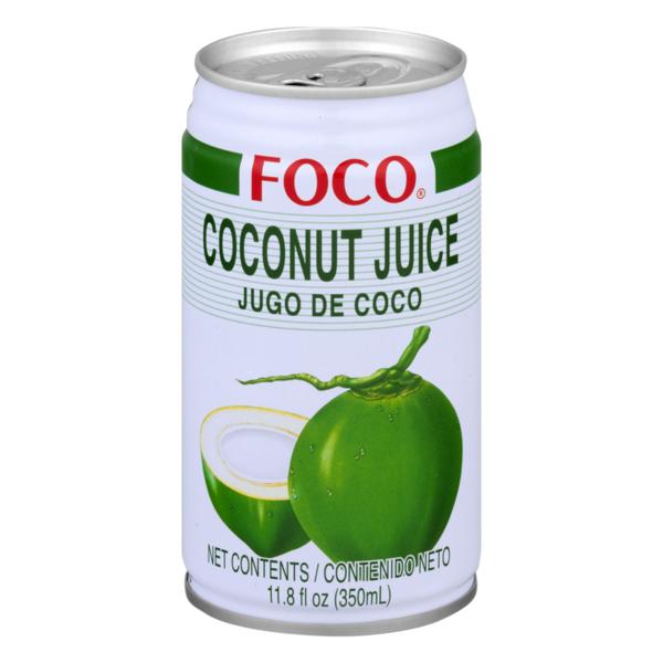 Kokossap (椰青水)
