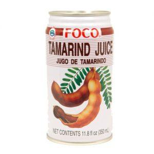 Foco Tamarind sap (羅望汁)