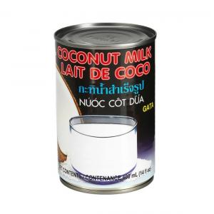 Globe  Kokosmelk
