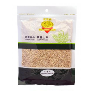 Golden Lion Dried barley (中國金狮牌洋意米)