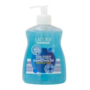 Lacura Handzeep extra hygiëne - antibacterieel (洗手液)
