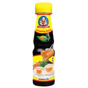 Healthy Boy Seasoning sauce