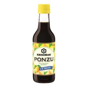 Kikkoman Ponzu saus