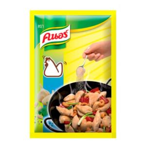 Knorr Kruidenpoeder voor kip