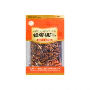 Lian Feng Walnoot met honing
