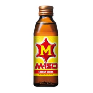 M-150 Energy drink