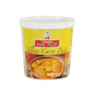 Mae Ploy Gele currypasta
