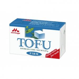 Morinaga Harde tofu