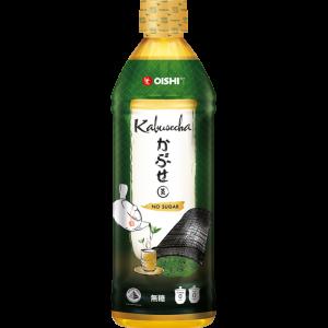 Oishi  Japanse groene thee kabusecha