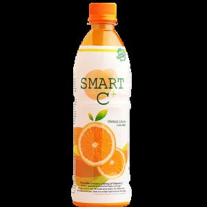 Oishi Smart C sinaasappelsap
