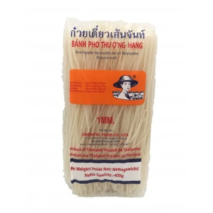 Farmer Ongesneden rijstnoedels 1mm