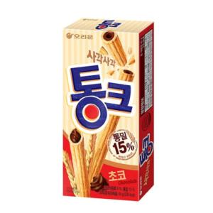 Orion Choco pop granen stick
