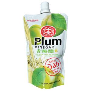 Shih Chuan Pruim azijn drank