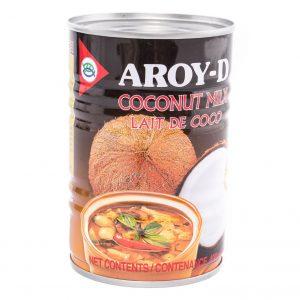 Aroy-D Kokosmelk voor te koken