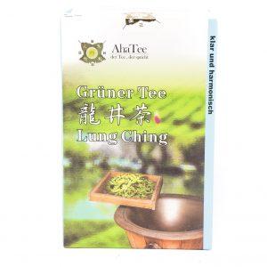 Aha Tee  Groene thee (lung ching)