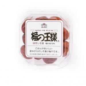 Ume Japanse pruimen / nanki shiso ume kaku