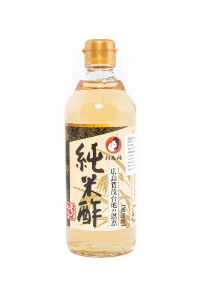 Otafuku Rijstazijn