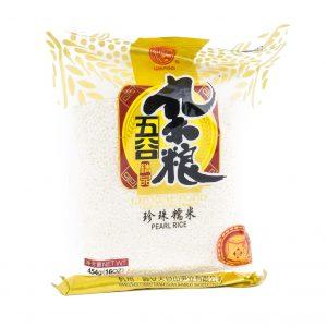 Lian Feng Parel rijst