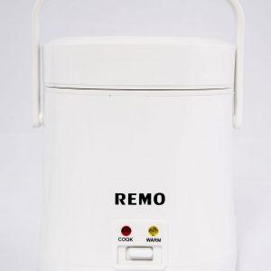 Remo Rijstkoker 0,3L