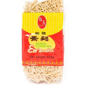 Fu Xing Quick cooking noodles