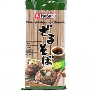 A+ Hosan Boekweit noedels Japanse stijl (soba)