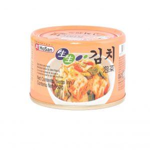 A+ HoSan Kimchi (gefermenteerde groente)