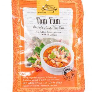 Aromax Tom yum soepmix