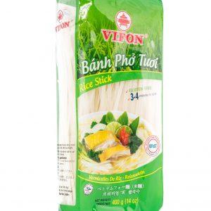Vifon Glutenvrij rijstnoedels