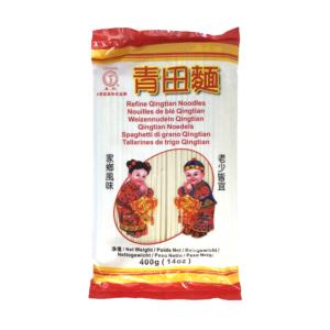 Chunsi Qingtian noedels