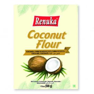 Renuka Coconut flour