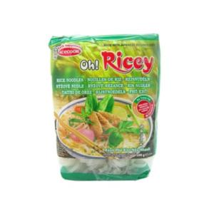 Acecook Rijstnoedels