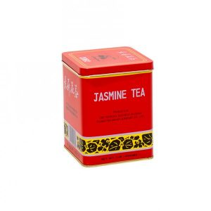 Sunflower Jasmijn thee (454g)