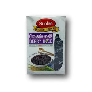 Sunlee Bessen rijst