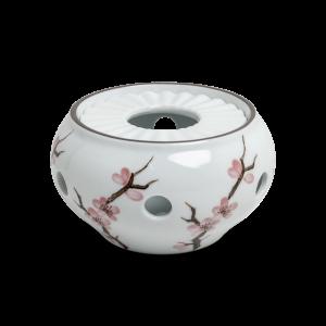 Theelicht sakura