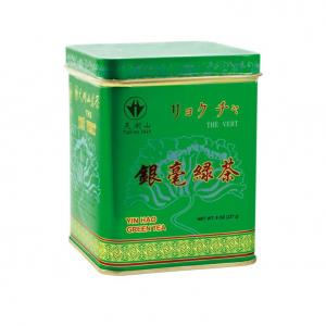 Tian Hu Shan  Groene thee