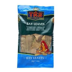 TRS Bay leaves