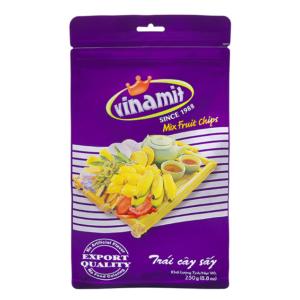 Vinamit Mix fruit chips
