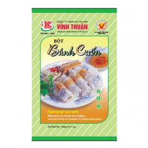 Vĩnh Thuận  Meel voor nat rijstpapier