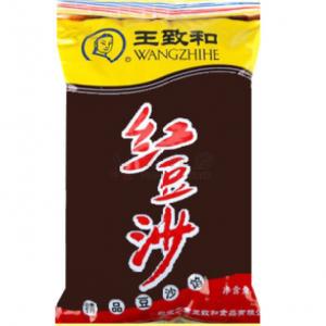 Wangzhihe Zoete bonen pasta
