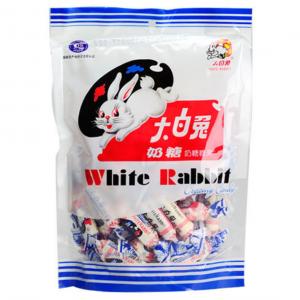 White Rabbit Romig snoepje